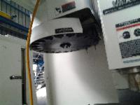 Produktbild 4 zu MaschineFadal VMC 15