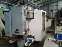 Produktbild 6 zu MaschineFadal VMC 15