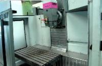Produktbild 2 zu MaschineMAHO MH 600 W