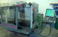 Produktbild 3 zu MaschineMAHO MH 600 W