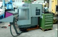 Produktbild 5 zu MaschineMAHO MH 600 W