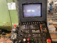 Produktbild 2 zu MaschineMikron UM 600 HS
