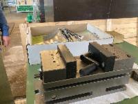 Produktbild 6 zu MaschineMikron UM 600 HS