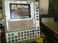 Produktbild 2 zu MaschineFerrari S 68