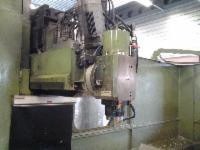 Produktbild 5 zu MaschineFerrari S 68