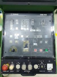 Produktbild 3 zu MaschineMAHO MH 300 C