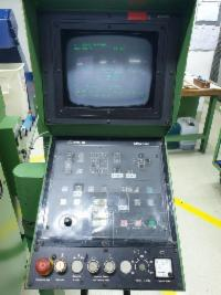 Produktbild 4 zu MaschineMAHO MH 300 C