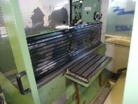 Produktbild 6 zu MaschineMAHO MH 300 C