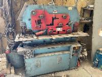 Produktbild 1 zu MaschineKingsland 60 XA