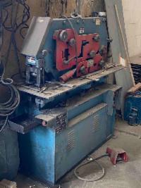 Produktbild 2 zu MaschineKingsland 60 XA