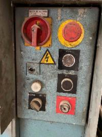 Produktbild 4 zu MaschineKingsland 60 XA