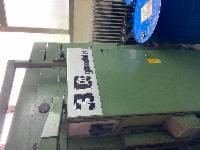 Produktbild 2 zu MaschineGambin 3 C ME